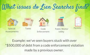 Pro Lien Search pic